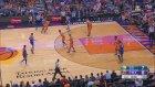 Steph Curry'nin Suns'a Karşı Bulduğu 28 Sayı - Sporx