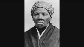 The Long Ryders - Harriet Tubman's Gonna Carry Me Home