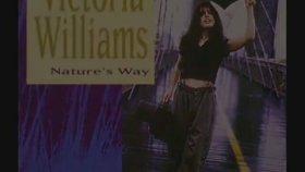 Victoria Williams - Crazy Mary