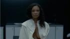 Westworld 1. Sezon 6. Bölüm Fragmanı