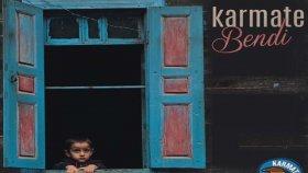 Karmate - Bedalim