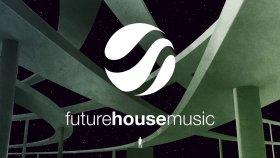 Anne Marie - Alarm (Dave Winnel Remix) Yabancı Müzik