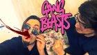 Cem'den Dayak Yedim | Gang Beasts - Oyun Portal