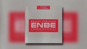 Enbe Orkestrası - Feat Altan Çetin - Martılar