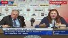Obradovic'le Sorun Yaşayıp NBA'ye Giden Ömer Faruk, 9 Maç Ceza Aldı