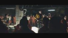 Twenty One Pilots : Heathens ( From :  Suicide Squad The Album )