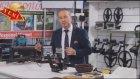 A3 Goldfinder Dedektör Videosu_ 0542 747 19 18_kiralık Dedektör,altın Dedektörü,kiralık Dedektörler