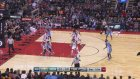 Blake Griffin'den Suns Potasına 21 Sayı - Sporx