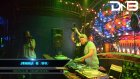 Danny Wheeler feat. Jenna G - Drumstation