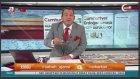Erkan Tan: 40 Yıllık İşte Bu Cumhuriyet (Sabah Ajansı 1 Kasım 2016)
