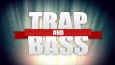 Excision & Datsik - Swagga (Datsik's Trap Vıp)