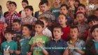 İnsanların Değil Allah'ın Hoşnutluğunu Dilemek -A9 Tv