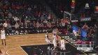 Jimmy Butler'dan Nets'e Karşı 22 Sayı - Sporx
