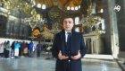 Tevrat Ve İncil Kuran'la Mutabıktır - Giriş -A9 Tv