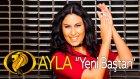 Ayla - Yeni Baştan -  ( Official Video ) #2016  - Popüler Türkçe Şarkılar
