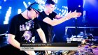 Loadstar - Imagination Festival 2013