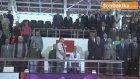 Okul Sporları Açılış Töreni