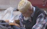 Parkta Kalan Yaşlı Adamın Hesabından Servet Çıkması