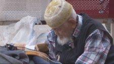 Parkta Kalan Yaşlı Adamın Hesabından Servet Çıktı