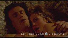 Sex Tape - Sx Kasedi Komik Erotik Sahne