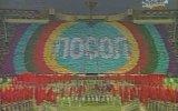 1986 Goodwill Oyunları Açılış Töreni