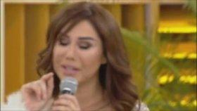 Ceylan Avci - Bana Biraz Zaman Ilazim 2016 HD