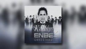 Enbe Orkestrası feat Aytekin Kurt - Düşünme Hiç