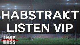 Habstrakt - Listen Vıp