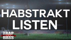 Habstrakt - Listen