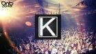 Kilca - Promo Mix