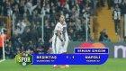 Sinan Engin'in beşiktaş - Napoli maçı yorumu