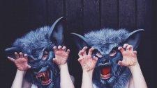 The Temper Trap - On The Run