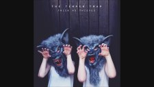 The Temper Trap - Summers Almost Gone