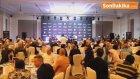 Turkish Airlines World Golf Cup 2016 Sona Erdi