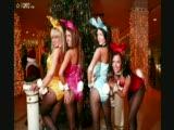 Fatih Aladag - Russian Maria ( 2009 Club Remix )