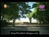 Harbi Tv Den İsmail Yk Ya Klip(Tikla)[ha