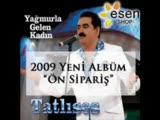 ibrahim tatlises -2009 yara bende