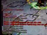 Rebellion Hero Online Türkiyede Bug Yapıyor
