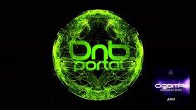 Agressor Bunx - Orbital