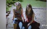 Audrie & Daisy (2016) Fragman