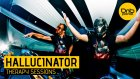 Hallucinator - Therapy Sessions