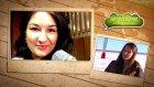 İlim Yolcuları 10.bölüm (Moldova) - Trt Diyanet
