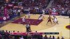 Kyrie Irving'ten Rockets Karşısında 32 Sayı - Sporx