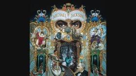 Michael Jackson - She Drives Me Wild