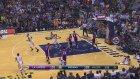 Paul George'dan Lakers Savunmasına 30 Sayı! -  Sporx