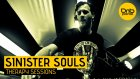 Sinister Souls - Therapy Sessions