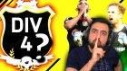 Ümıdı The Babo Meeen ! Fifa 17 Ultimate Team