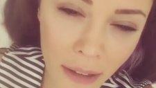 Vajina Beyazlatma Videosu Sosyal Medyayı Salladı
