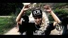 E.R.U. ft. Kryp, Sandy si Sonya Philip - illstep (Official Video)