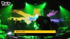 Funk Effect - Roxy Club